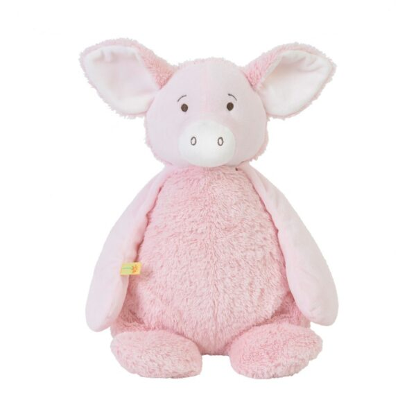 Knuffel Pig Palermo Happy Horse