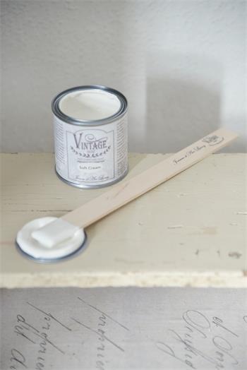 "Krijtverf Jeanne d'Arc Living ""Soft cream"""